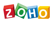 zoho_solutions